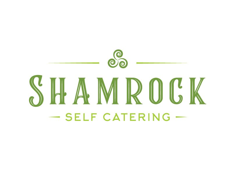 Shamrock Self Catering