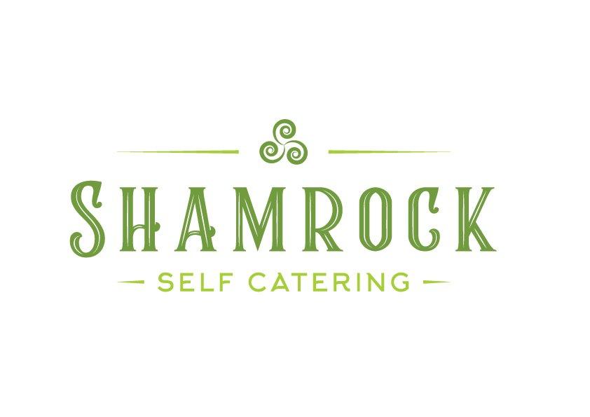 Shamrock Self Catering